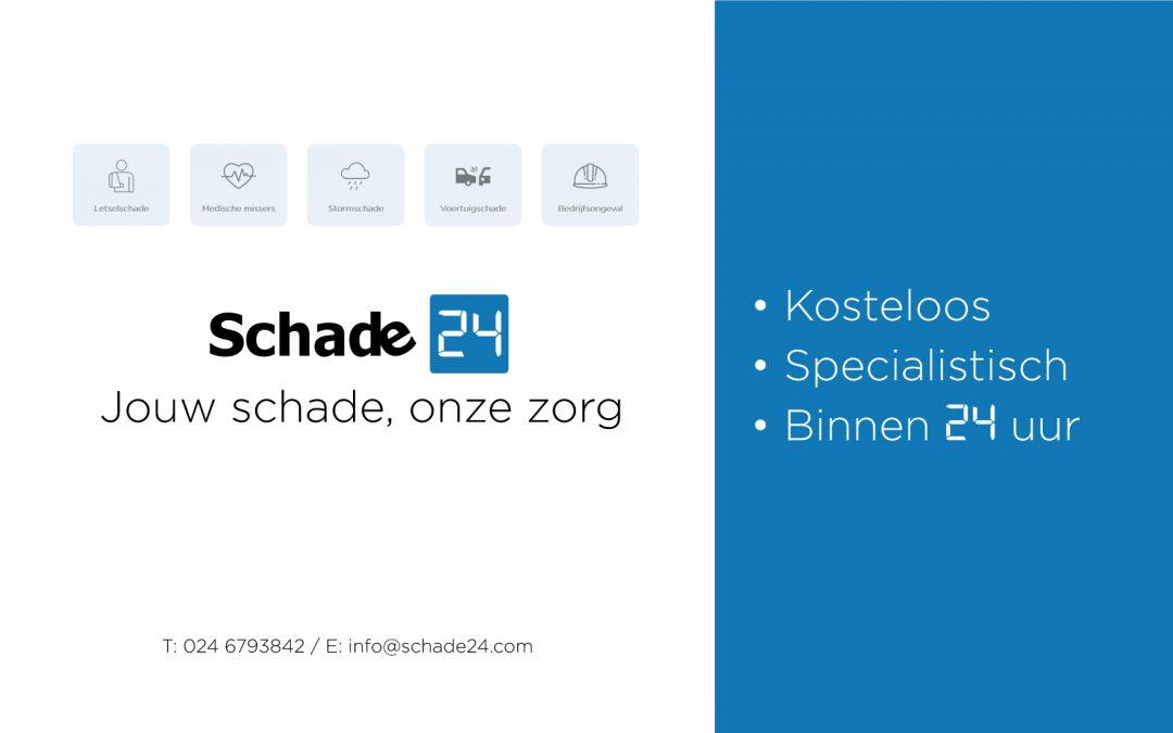 Schade24